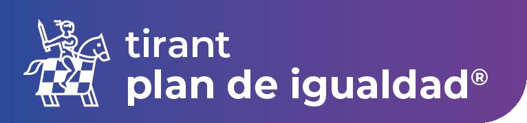 Logo plan de igualdad